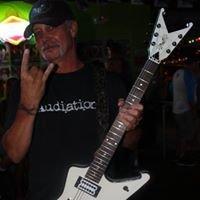 KB Guitar Works