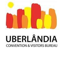 Uberlândia Convention & Visitors Bureau