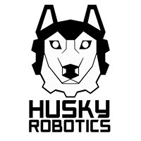 Husky Robotics