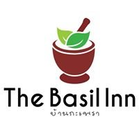 The Basil Inn บ้าน กระเพรา