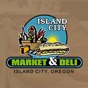 Island City Market & Deli
