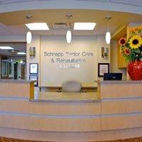 Schnepp Senior Care & Rehab Center
