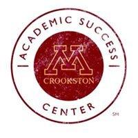 UMC Academic Success Center