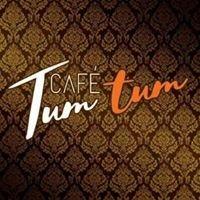 Café Tum tum Bar 18