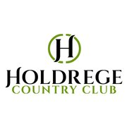 Holdrege Country Club
