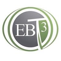 EBT3 - Evidence-Based Therapy, Training, and Testing
