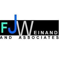 Weinand & Associates, CPAs
