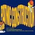 Patnic Construction