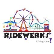 Ridewerks, Inc.