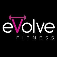 Evolve Fitness & Nutrition