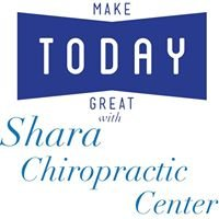 Shara Chiropractic Center