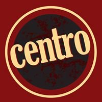 Centro all day bar