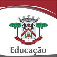 Secretaria Municipal de Educação e Cultura de Curitibanos