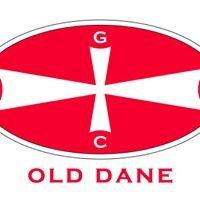 Old Dane Golf Club
