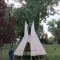 Annual Saguache Community Pow-Wow