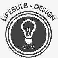 lifebulb design