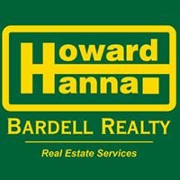 Howard Hanna Bardell Realty