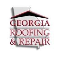 Georgia Roofing & Repair