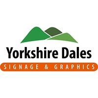 Yorkshire Dales Signs & Graphics