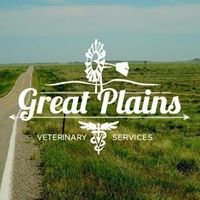 Great Plains Veterinary Services