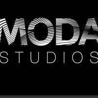 MODA Studios