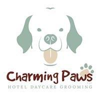 Charming Paws LLC