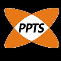 Point Perfect Transcription & Technology Services