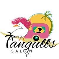 Myrtle Manor Tangulls Salon