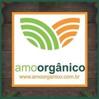 Amo Orgânico