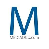 Media OCU