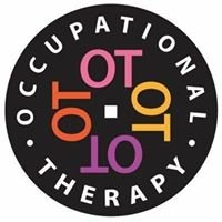 St. Charles Community College Occupational Therapy Assistant Program