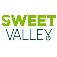 Sweet Valley Venture