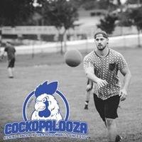 Cockopalooza