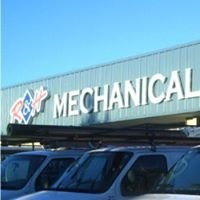 R&H Mechanical, Inc.