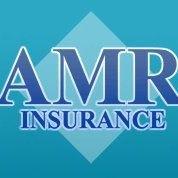 AMR Insurance LLC