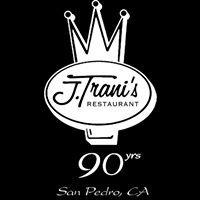 JTranis San Pedro