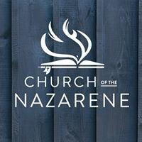 Washington Pacific District Church of the Nazarene