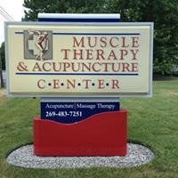 Muscle Therapy & Acupuncture Center