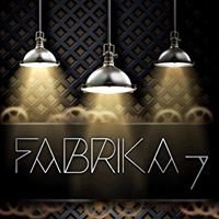 Fabrika 7 Marketing
