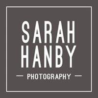 Sarah Hanby Photography