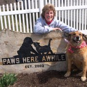 Paws Here Awhile Pet Resort