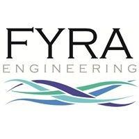 FYRA Engineering