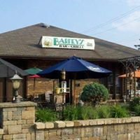 Barney's Tavern