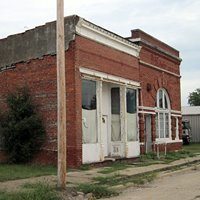 Keokuk County, Iowa