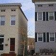Woodberry Properties, LLC