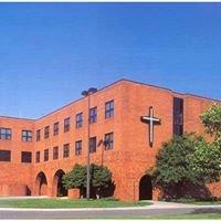 Samaritan Manor Rehabilitation and Skilled Nursing