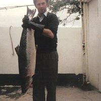 Renvyle Fisheries Connemara Ltd.