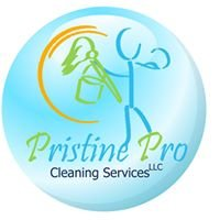Pristine Pro Cleaning Services