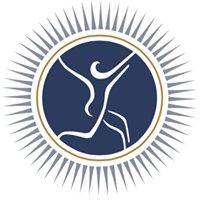 Pure Living Fitness - Glendora