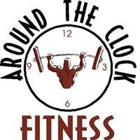 around the clock fitness - 200×200